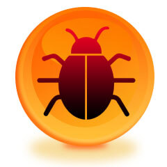 Bug Sweep Costs in Chelmsford