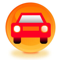 Vehicle Tracking Costs in Chelmsford