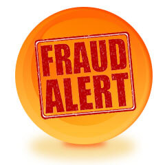 Fraud Investigation Costs in Chelmsford