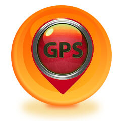 GPS Vehicle Tracking Technology in Chelmsford